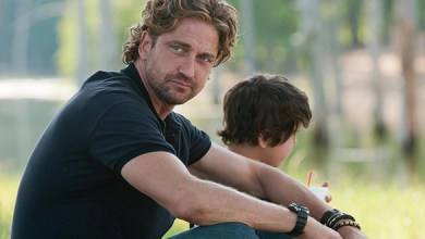 Photo of Playing For Keeps (2012) Comes To Blu-ray