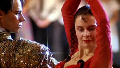 Photo of Strictly Ballroom (1992) Finally Comes To Blu-ray