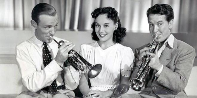 Second-Chorus-1940-movie-still.jpg?fit=6