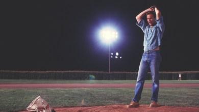 Photo of Field of Dreams (1989)