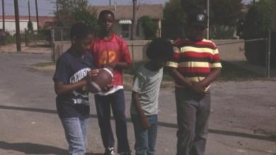 Photo of Boyz n the Hood (1991)