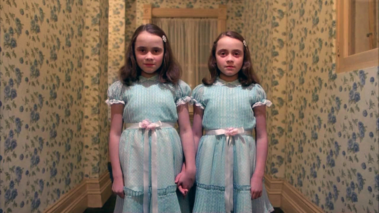 Rezultat iskanja slik za THE SHINING 1980