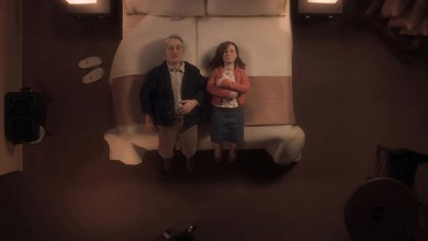Photo of Anomalisa Official Trailer #1