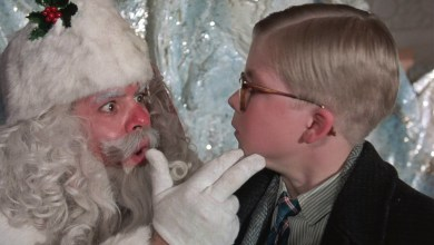 Photo of A Christmas Story (1983)