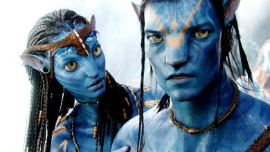 'Avatar' News and More on Today's MHM News Flash
