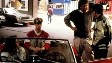 LTMR Hindsight: Top 5 John Hughes Films (Part One)