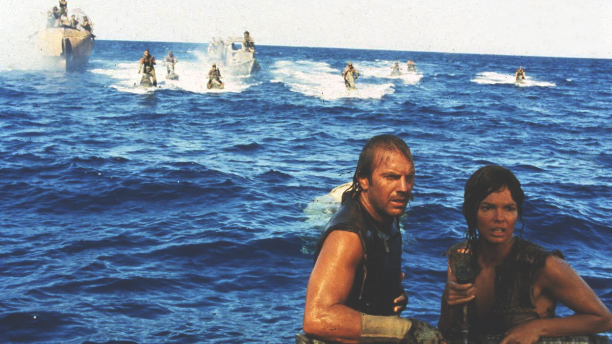 Download waterworld (1995) yify torrent for 1080p mp4 movie.