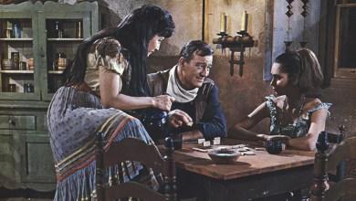 Photo of El Dorado (1967)