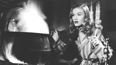 Photo of I Married a Witch (1942)