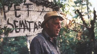 Photo of Pet Sematary (1989)