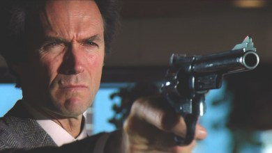 Photo of Sudden Impact (1983)
