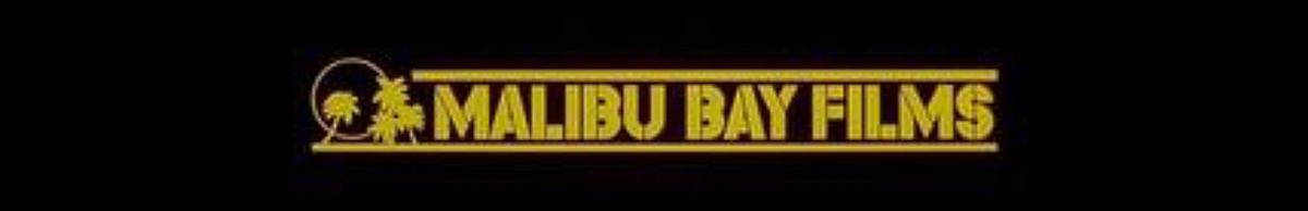 The Films of Andy Sidaris and Malibu Bay Films