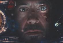 Photo of Iron Man 3 (2013) Movie Summary