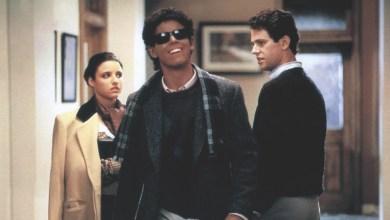 Photo of Soul Man (1986)