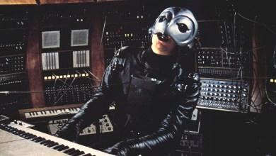 Photo of Phantom of the Paradise (1974) Hath No Limits on Blu-Ray