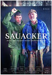 Sauacker