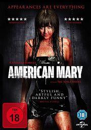 American Pie Ganzer Film