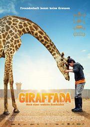 Giraffada