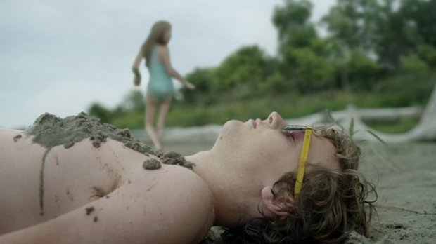 sundance2015_Take Me to the River still