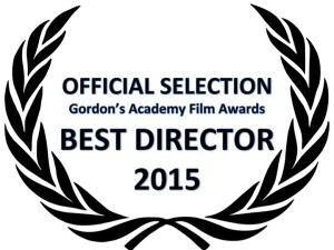 Nominees: Wes Anderson (The Grand Budapest Hotel), James Marsh (The Theory of Everything), Richard Linklater (Boyhood), Damien Chazelle (Whiplash), Alejandro G. Inarritu (Birdman)