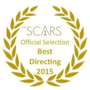 Best Directing