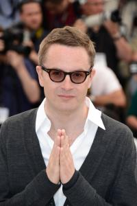 nicolas-winding-refn-at-event-of-only-god-forgives-(2013)