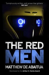 red-men