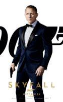 Skyfall-Poster-Daniel-Craig
