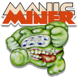manic_miner_by_pooterman-d59pwez