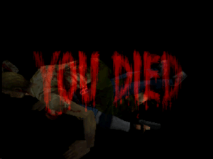 resident-evil-death