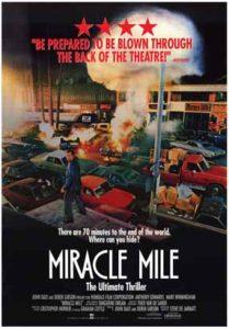 miraclemile1-sheet