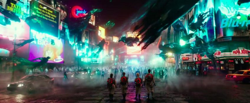 she-slimed-me-the-first-official-ghostbusters-trailer-keeps-the-spirit-of-the-originals-872632