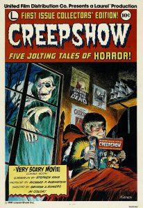 creepshow_poster_02