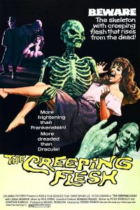 the-creeping-flesh-1973.82