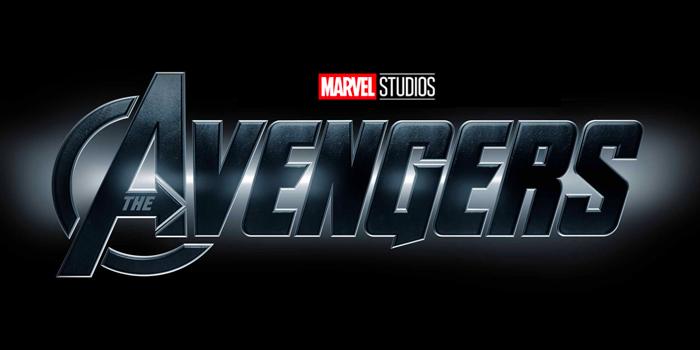 Avengers 4
