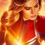 'Captain Marvel': Alles wat je moet weten over deze film