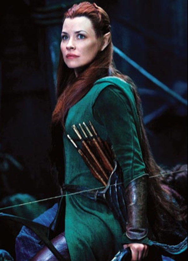 https://i1.wp.com/www.movienewz.com/img/gallery/hobbit-part-3/photos/hobbit-battle-of-five-armies-3.jpg