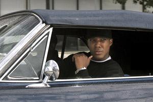 Straight Outta Compton 2015 Movie Trailer Release Date