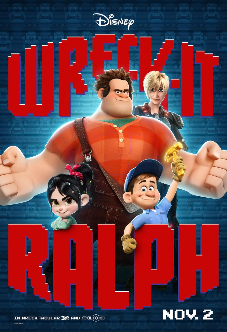 https://i1.wp.com/www.movienewz.com/img/posters/wreck-it-ralph/wreck_it_ralph_movie_character_poster_1.jpg