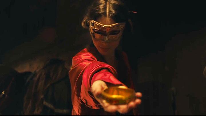Image result for tolkien movie