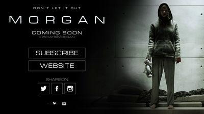 morgun