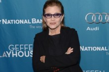 actress-Carrie-Fisher.jpg