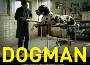 ドッグマン