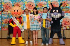 news_thumb_anpanman_05
