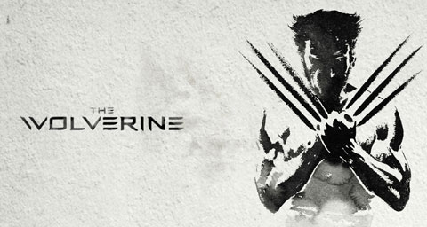 Marvel-The-Wolverine-Movie-