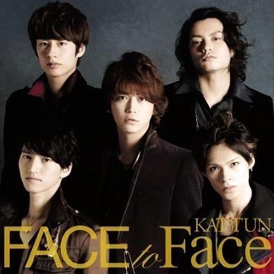 kat-tun-face-to-face