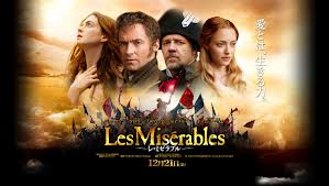 lesmiserables
