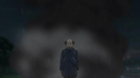 kokaku_5