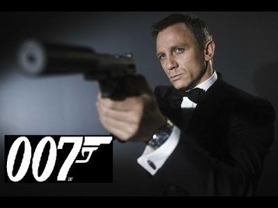 007spec