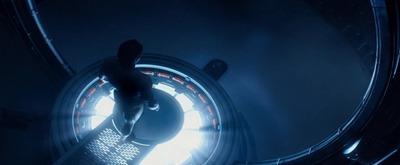 terminator-genisys-